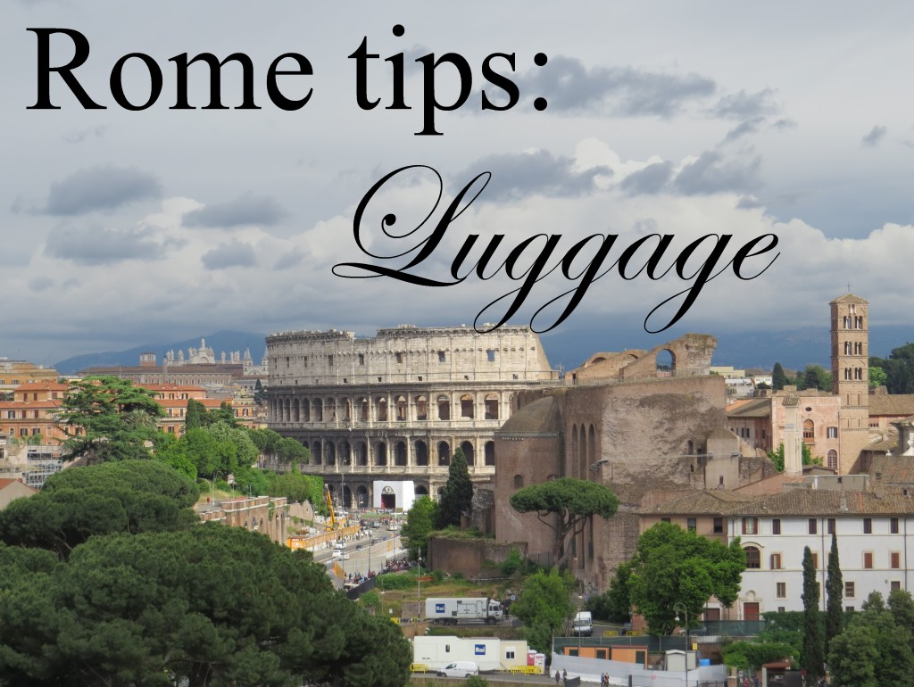 Rome travel tips, Madrid, Paris, France, Italy togetherinitaly.com